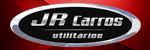 JR Carros Utilitários