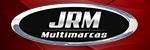 JRM Multimarcas