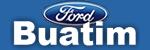 Buatim Automóveis - Ford